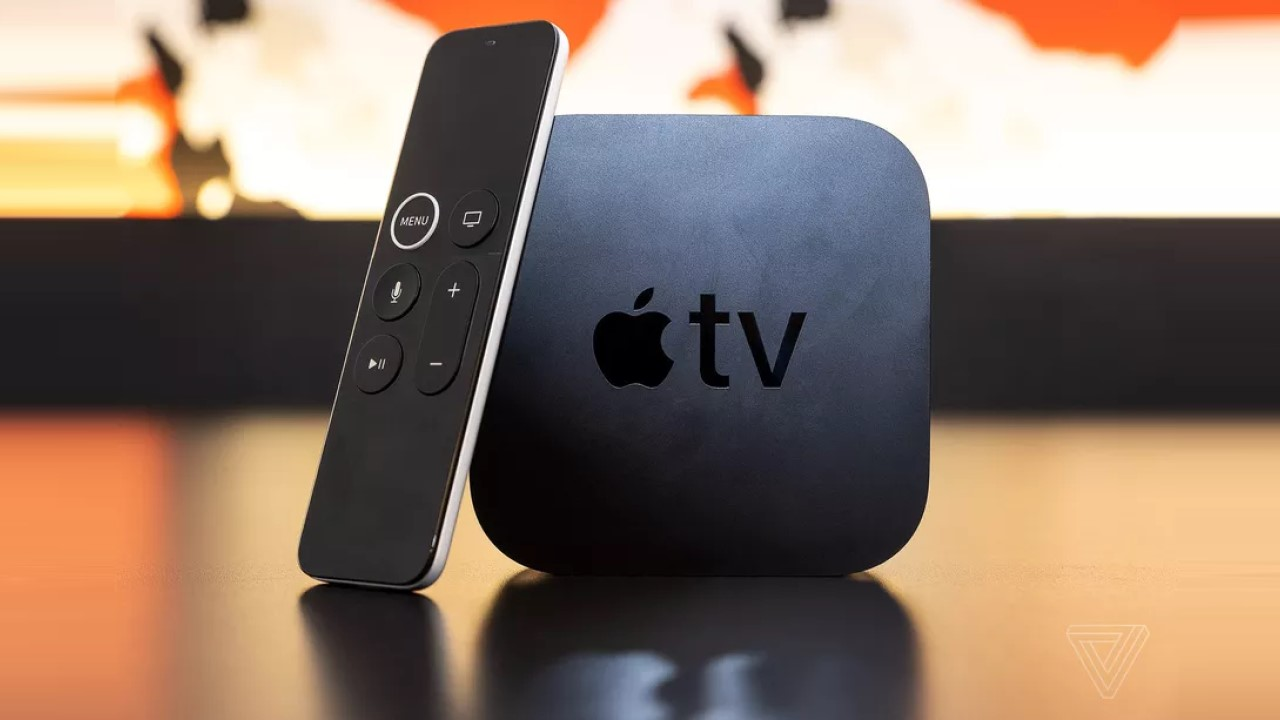 Apple TV with tvOS 14 will be able to play YouTube videos in 4K
