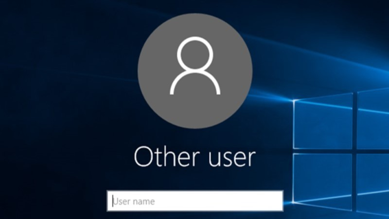 How to put a password on a computer with Windows 10