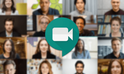 Google Meet will return the limit on the duration of free calls