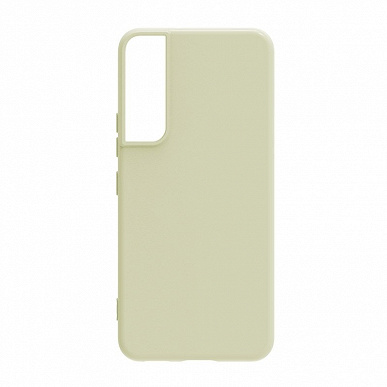 Samsung Galaxy S22 will receive an unknown button: this is confirmed by high-quality images of cases