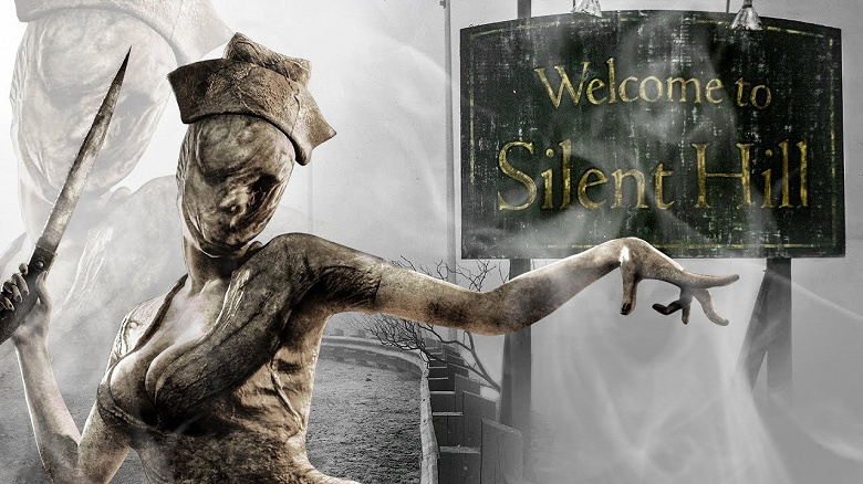 Gamers' Delight: Silent Hill, Metal Gear and Castlevania Return in New Games and Remakes