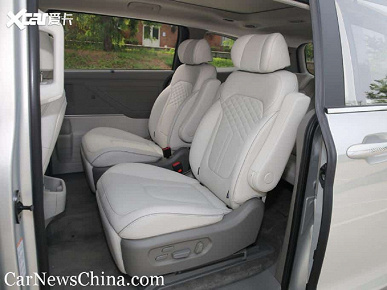 Affordable seven-seater Hyundai based on Kia Carnival unveiled