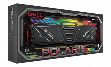 $ 350 for 32GB.  DDR5 RAM went on sale